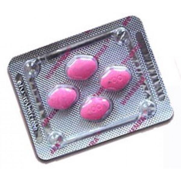 силденафил 50 мг купить